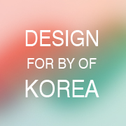 logo_design-for-by-of-korea_fb