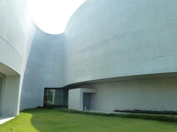 mimesis art museum_alvaro siza_002
