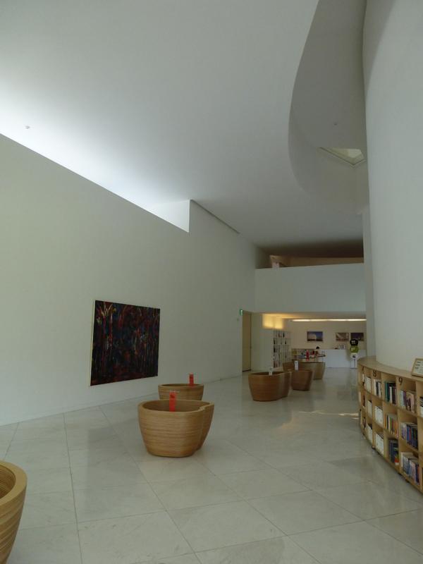 mimesis art museum_alvaro siza_004