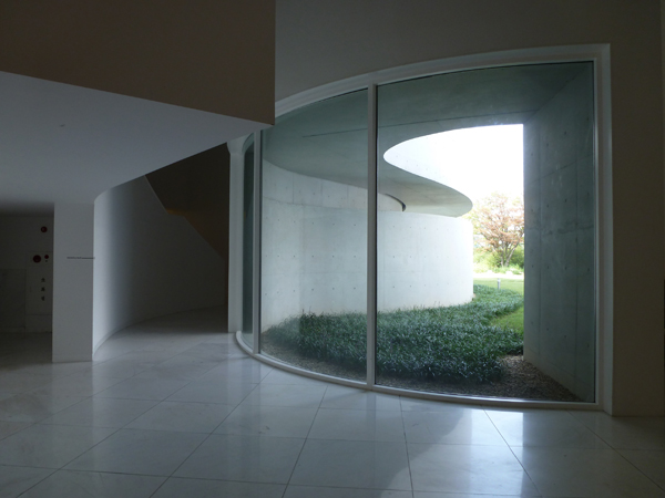 mimesis art museum_alvaro siza_005