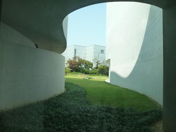 mimesis art museum_alvaro siza_006