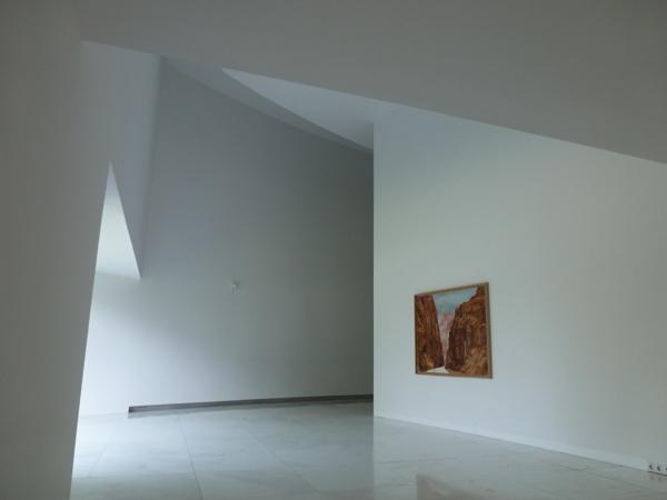 mimesis art museum_alvaro siza_008