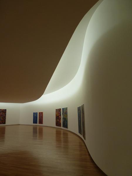 mimesis art museum_alvaro siza_009