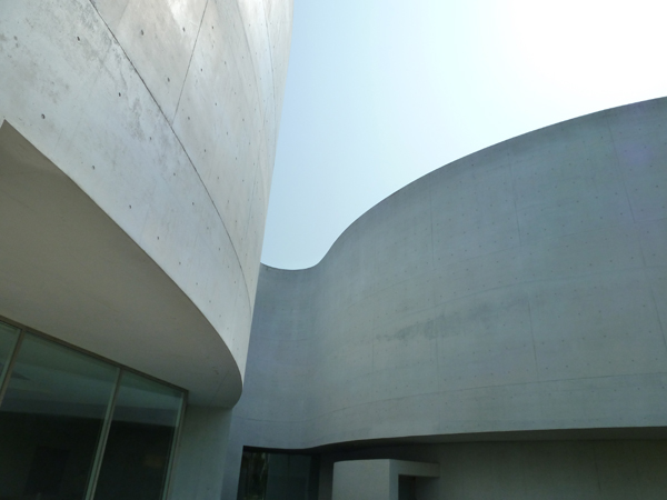mimesis art museum_alvaro siza_011