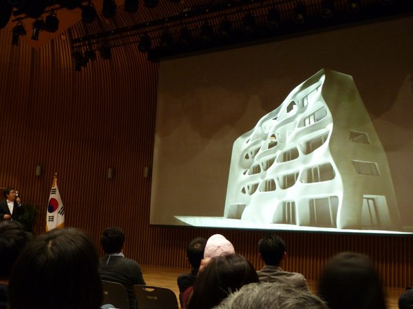 youngarchitectsforum_5