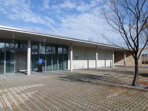 hansol museum 01