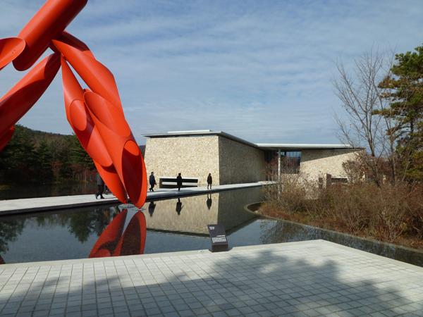 hansol museum 05
