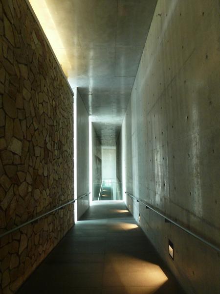 hansol museum 07