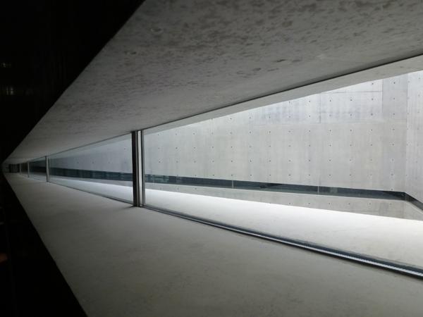 hansol museum 08