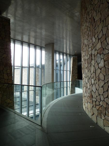 hansol museum 10