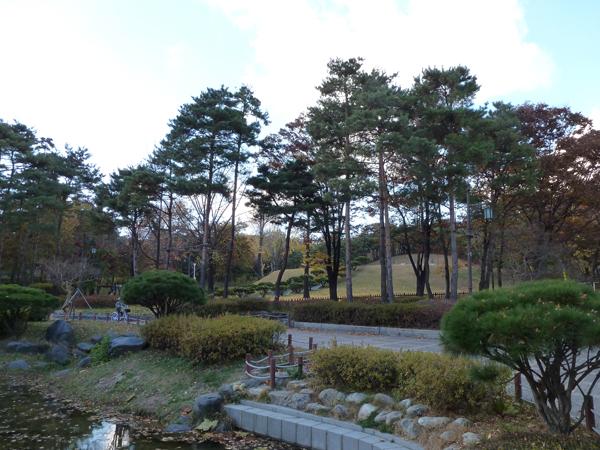 hyochangpark_01