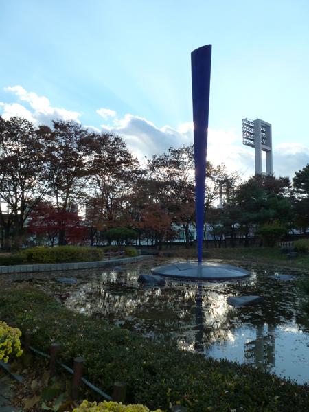 hyochangpark_02