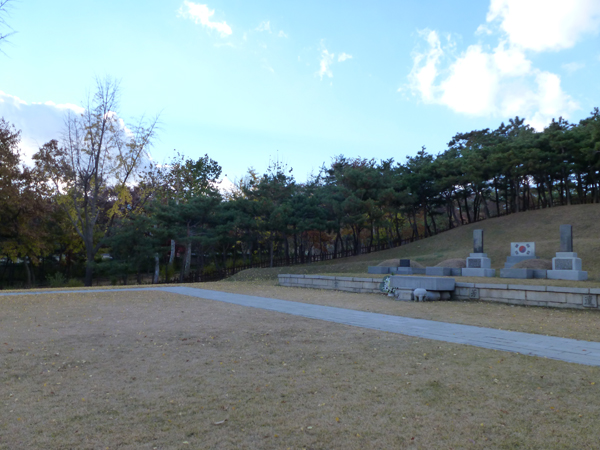 hyochangpark_04