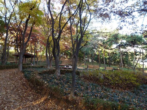 hyochangpark_10