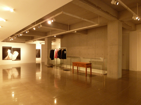 gallery yeh_07