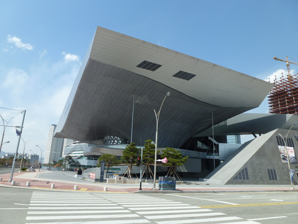 busan cinema center_01