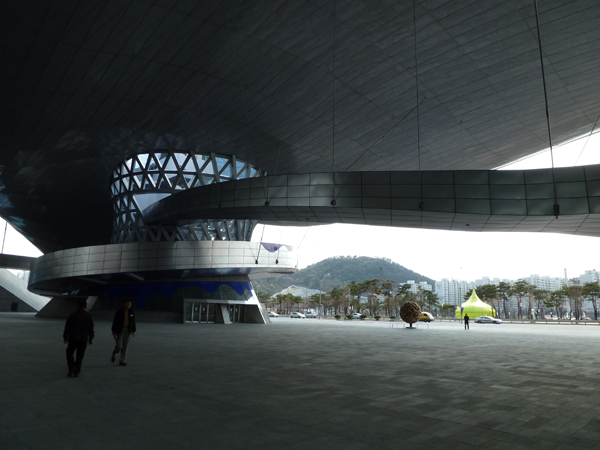 busan cinema center_04