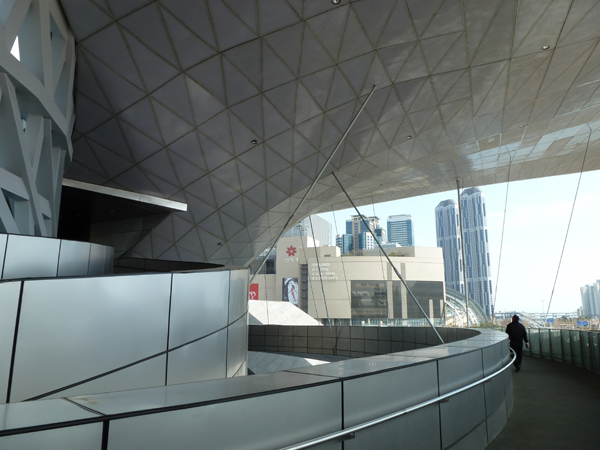busan cinema center_10