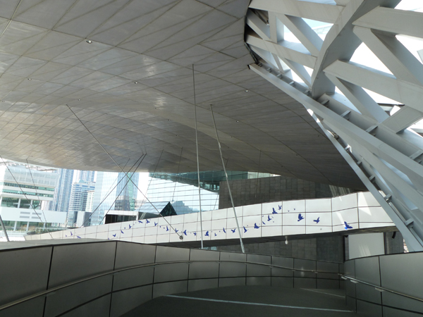 busan cinema center_11