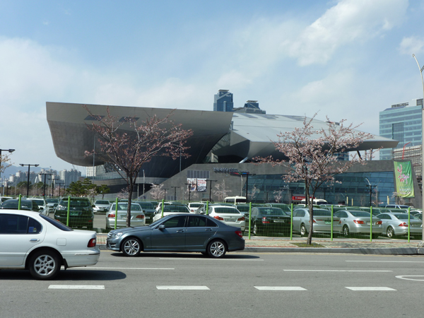 busan cinema center_12
