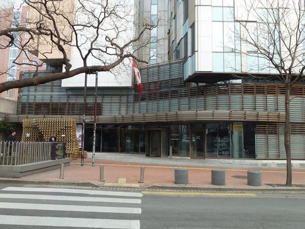 canadian embassy_11
