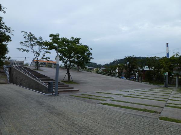 isangyun memorial_06