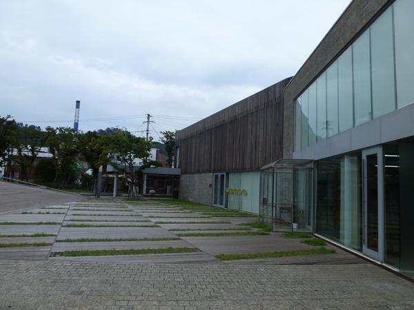 isangyun memorial_07