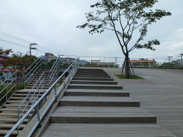 isangyun memorial_09