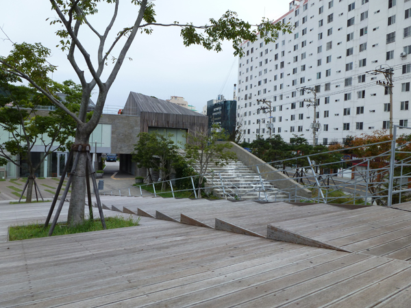 isangyun memorial_10