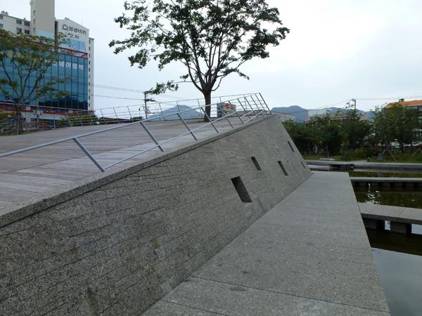 isangyun memorial_11