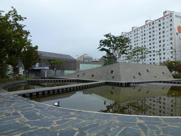 isangyun memorial_12