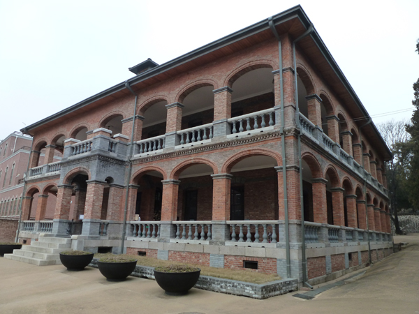 Jungmyeongjeon Hall_02