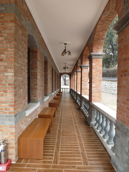 Jungmyeongjeon Hall_05
