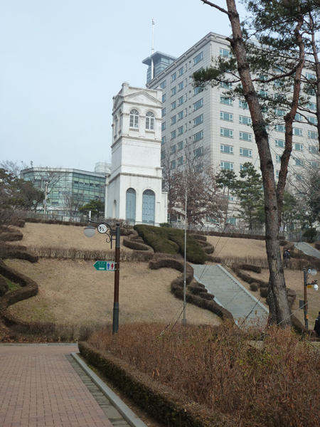 Jungmyeongjeon Hall_09