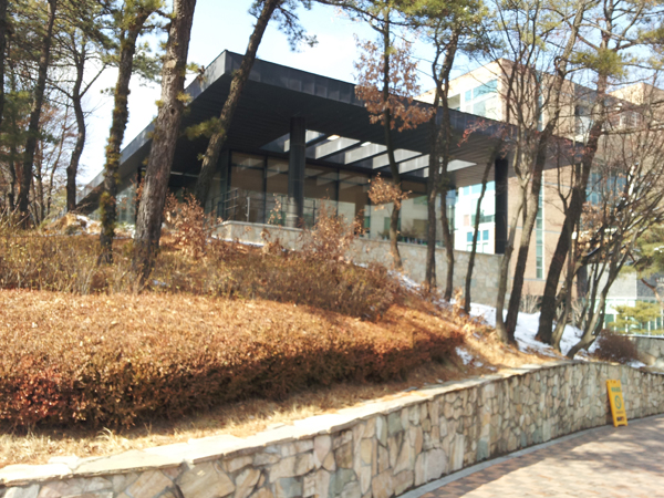 snu cj international center_12