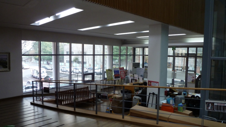 leejinah library_03