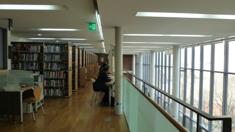 leejinah library_10