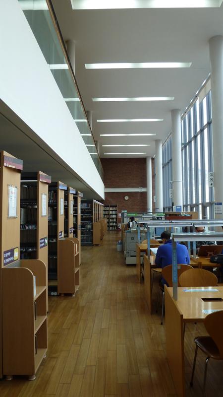 leejinah library_11