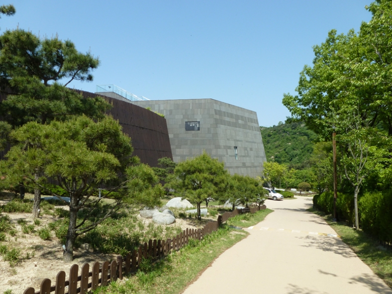 youngyinsan forest museum_02