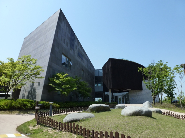 youngyinsan forest museum_03