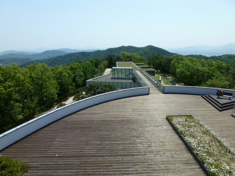 youngyinsan forest museum_11