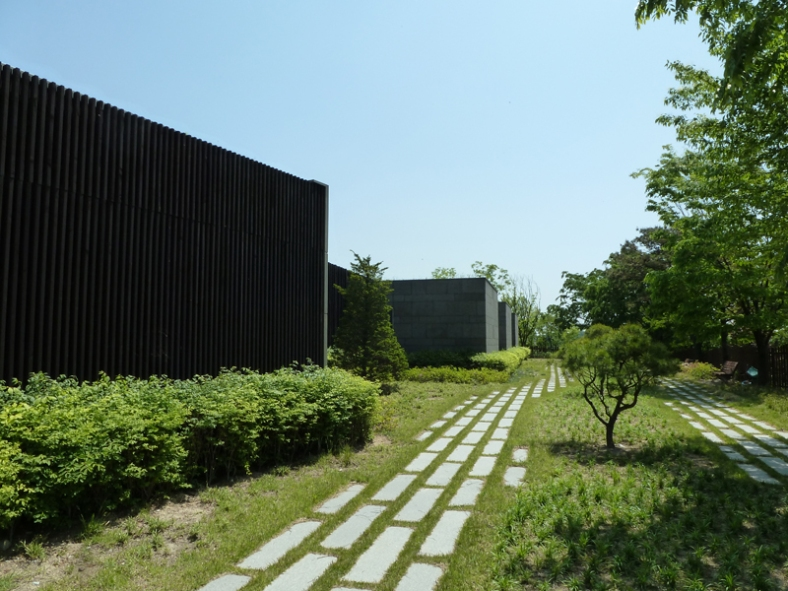 youngyinsan forest museum_13