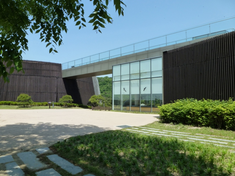 youngyinsan forest museum_14