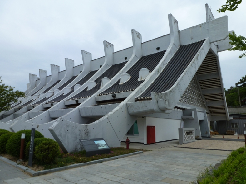 Buyeo Culture Institute_05