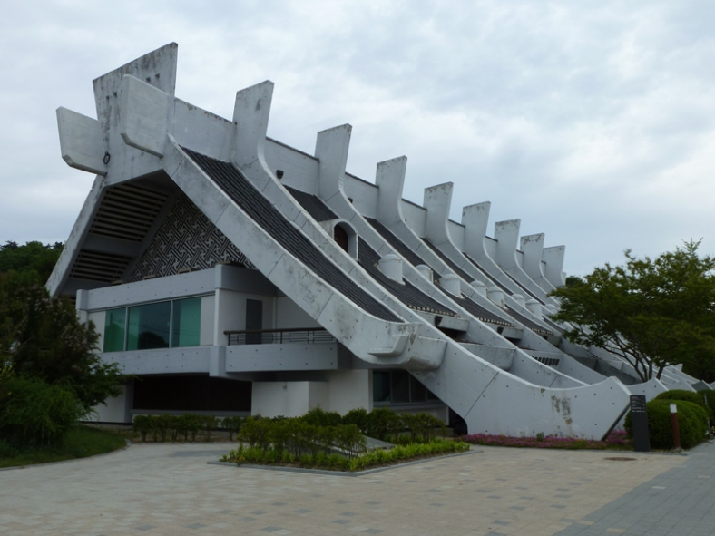 Buyeo Culture Institute_11
