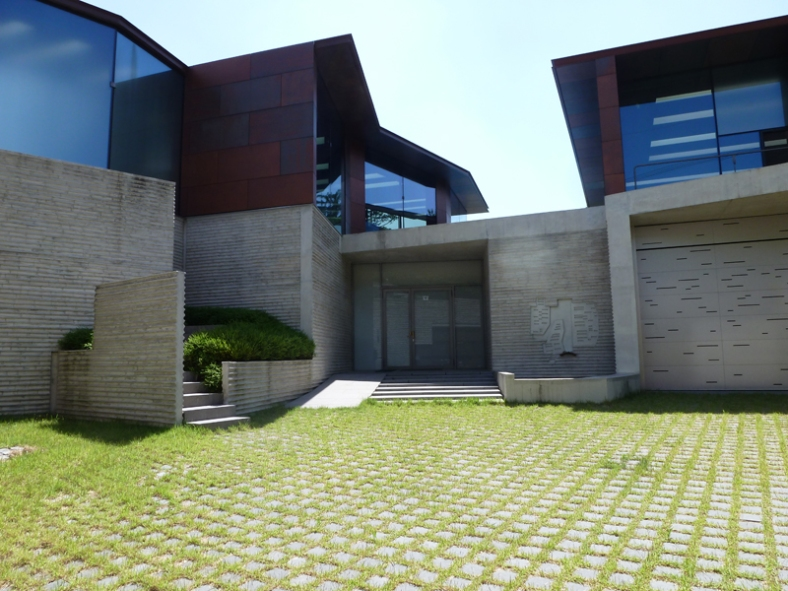 daeyang gallery and house_02
