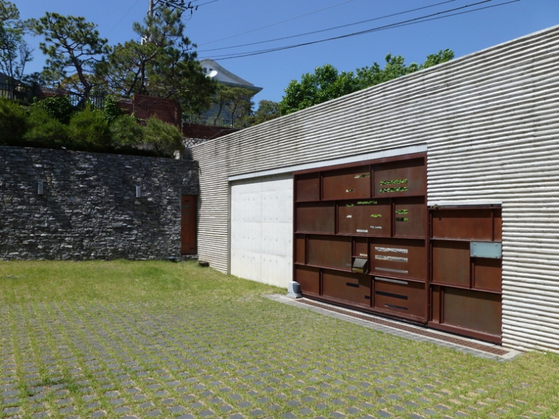 daeyang gallery and house_03