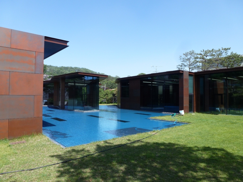 daeyang gallery and house_05