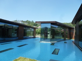 daeyang gallery and house_06