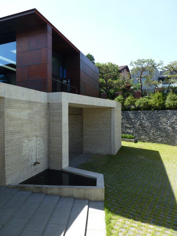daeyang gallery and house_08